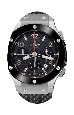Hublot Big Bang 44mm...