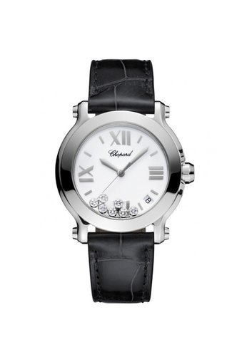 Chopard HAPPY SPORT...