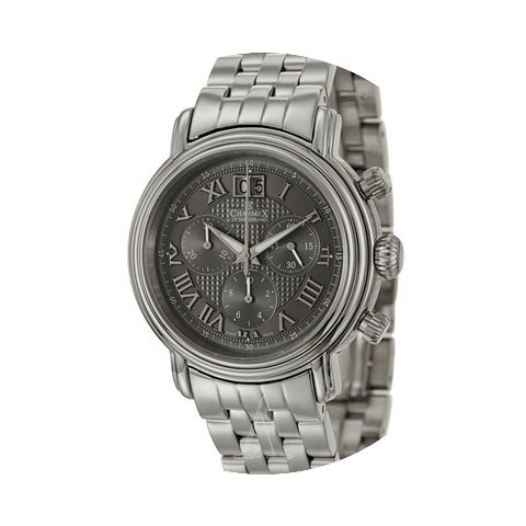 Charmex Men's Monaco Watch...