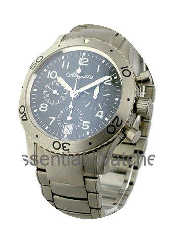 boutique u-1257 - 93 Listings found. - OKDWO.COM - Luxury ...