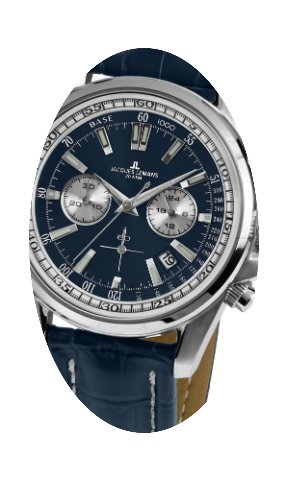 Jacques Lemans Liverpool 1-1117.1VN Herr...