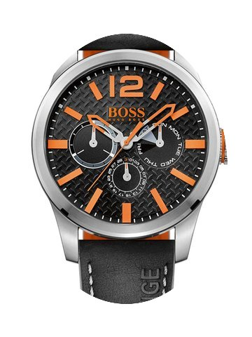 Hugo Boss ORANGE 1513228 Paris Multieye ...
