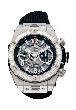 Hublot Big Bang Unico...