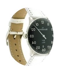 Meistersinger NEO LIMITED EDITION...