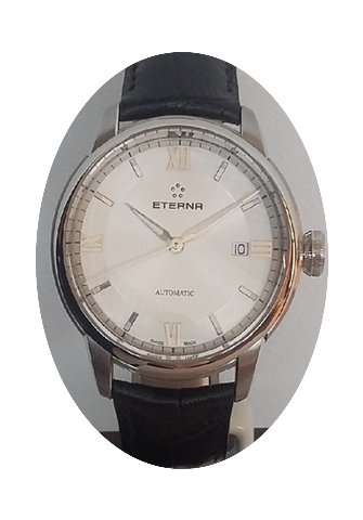 Eterna Adventic Date...