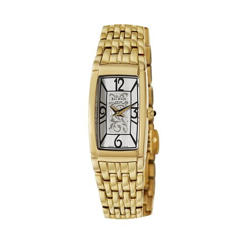 Balmain Women's Bellafina Mini Watch...