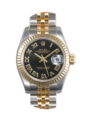 Rolex Lady Datejust 26...