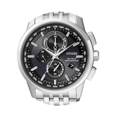 Citizen Eco-Drive AT8110-61E Men's watch...