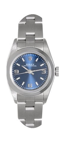 Rolex Oyster Perpetual 76080...