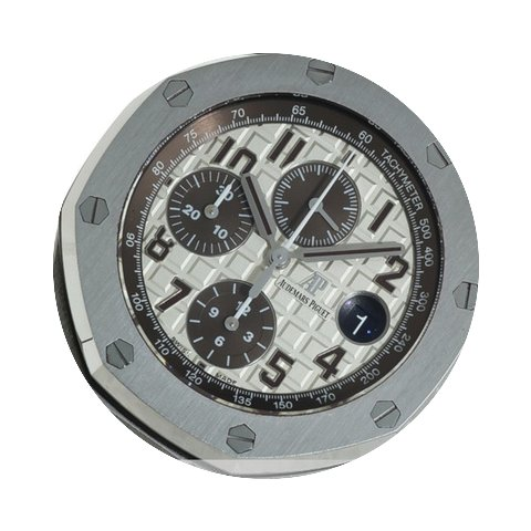 Audemars Piguet Royal Oak Offshore Safar...