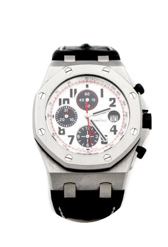 Audemars Piguet Royal Oak Offshore Theme...