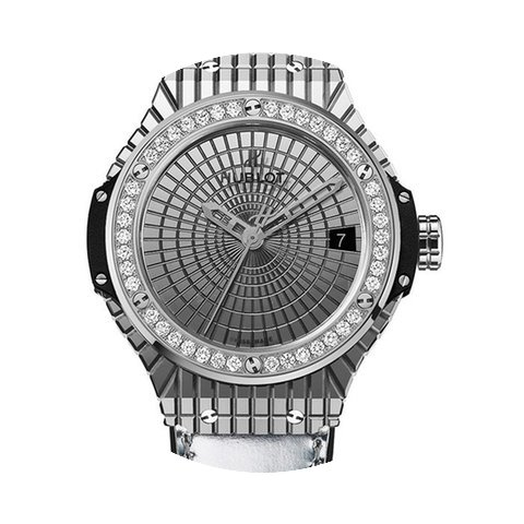 Hublot Big Bang Ladies 41 mm 346.SX.0870...