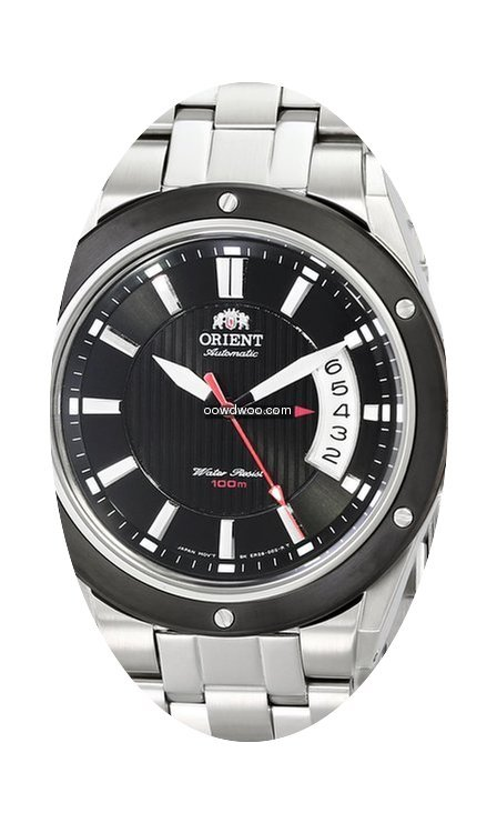 Orient ADVANCER FER28004B0 AUTOMATIC...