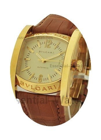 Bulgari Assioma 44mm Automatic...