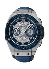 Hublot King Power Special One Mens 48mm ...