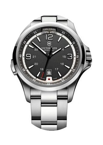 Victorinox Swiss Army Night Vision...
