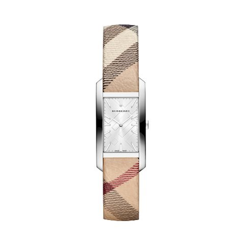 Burberry The Pioneer Watch Bu9508...