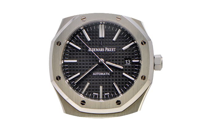 Audemars Piguet Royal Oak 41mm Stainless...