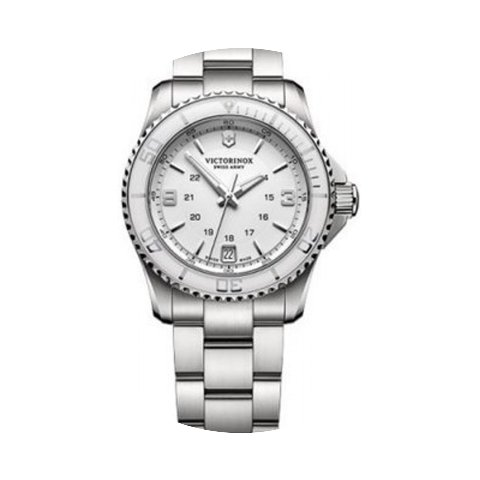 Victorinox Swiss Army Maverick Lady 2416...