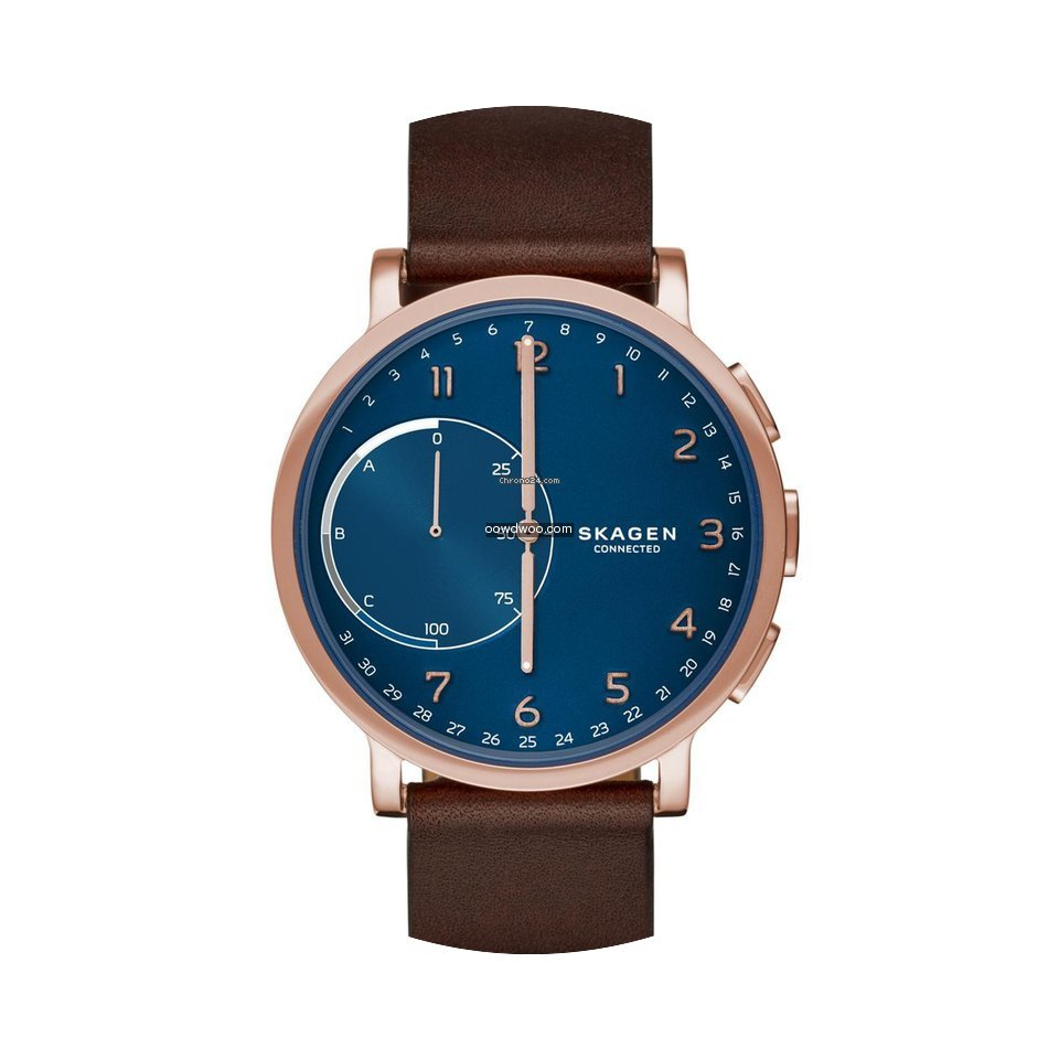 Skagen Connected Smartwatch...