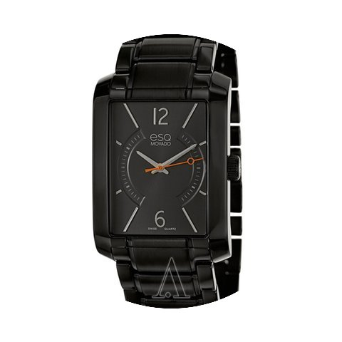 Movado Men's Synthesis Watch...