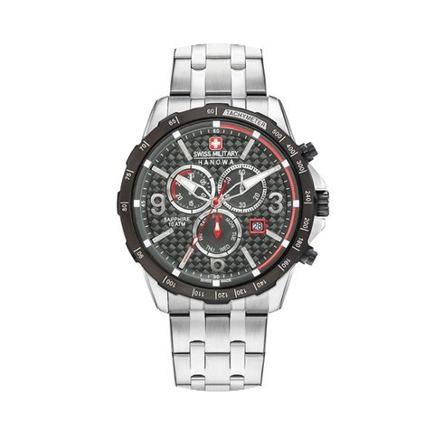 Swiss Military Hanowa Ace Chrono 6-5251....