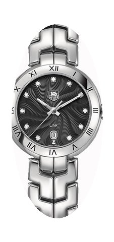 TAG Heuer Link 29mm...