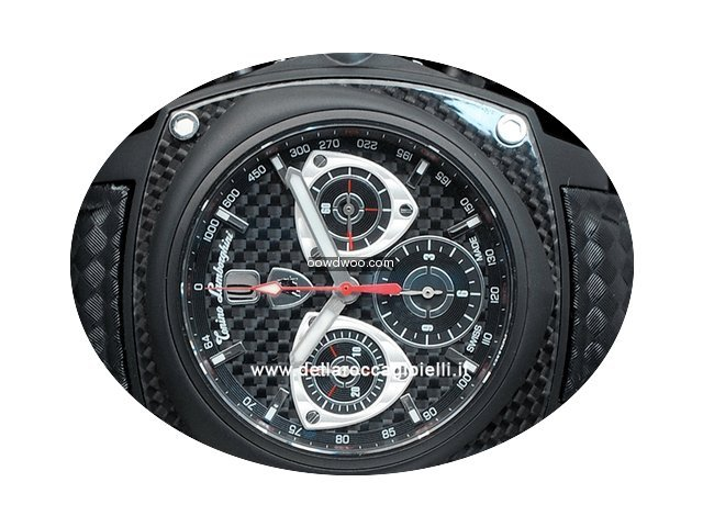 Tonino Lamborghini Competition Watch 09A...