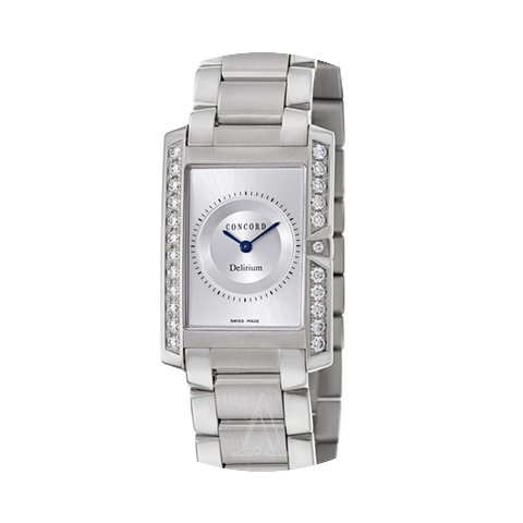 Concord Women's Delirium Watch...
