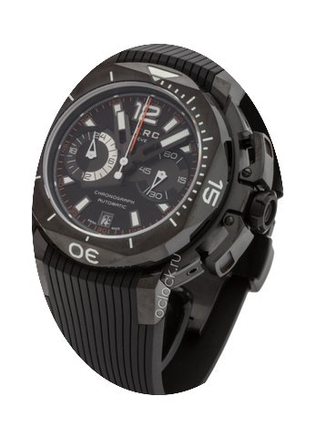Clerc HYDROSCAPH CENTRAL CHRONOGRAPH...