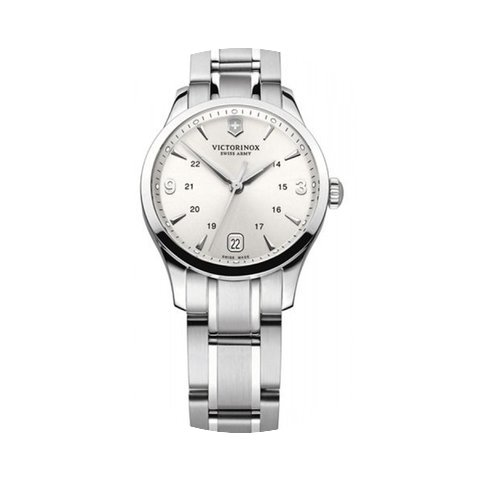 Victorinox Swiss Army Alliance Lady Dame...