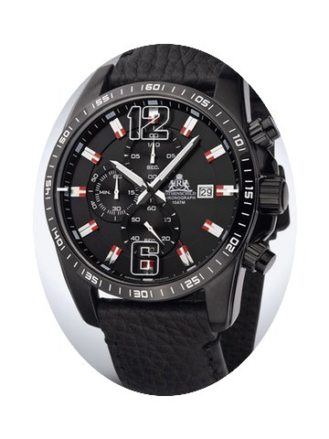 Rothenschild Techno Chronograph RS-1002-...