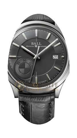 Ball Watch for BMW Classic NM3010D-LCFJ-...