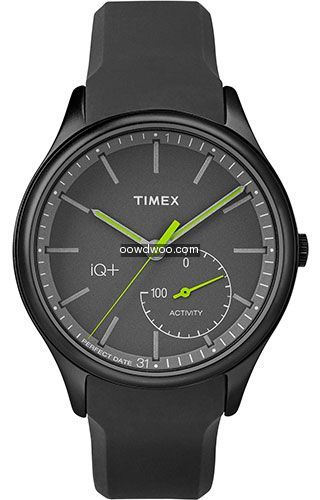 Timex IQ  TW2P95100 - Timex Watches...