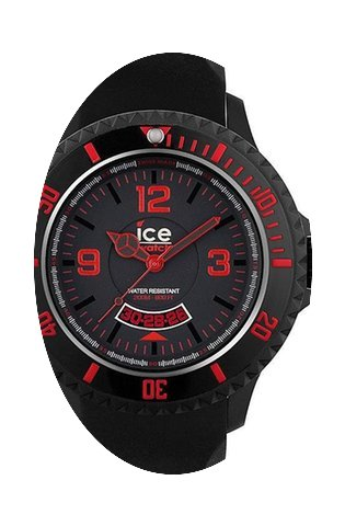 Ice Watch Ice Surf 200m Extra Big DI.BR....